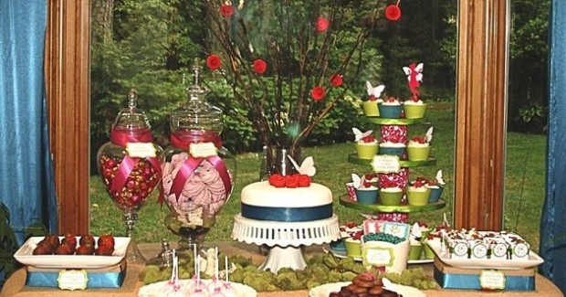 fairy-banner-and-dessert-table (2)3