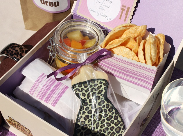 This These Ideas For A Ladies Luncheon Will Inspire Your Next Party With The Gals