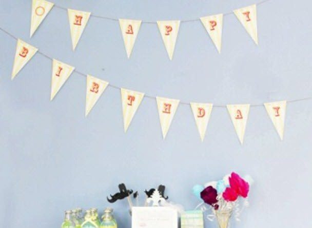 Waffle Breakfast Party w/ Free Printables {guest feature}