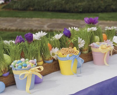 easter-centerpiece-l