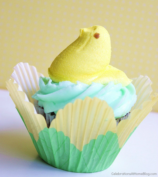 See 4 ideas for using Easter peeps with a twist