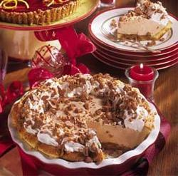 It's National Pie Day – 3 Delicious Recipes!
