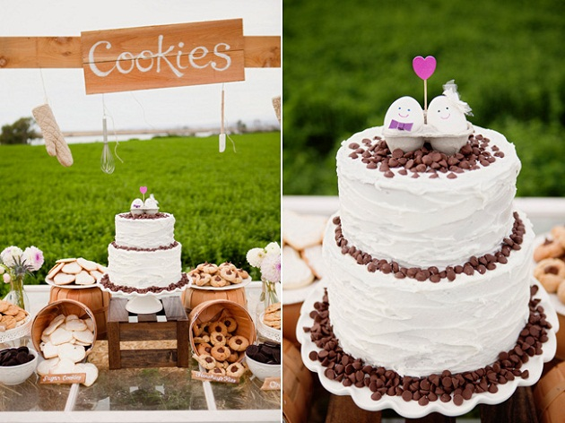 cookies milk party for grown ups guest feature celebrations