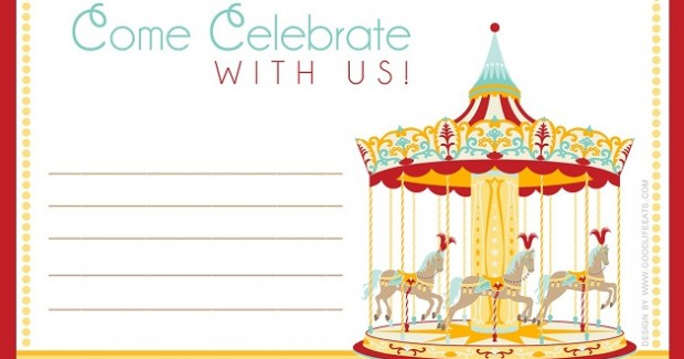 carnivalinvitation-freeprintable-REDAQUA