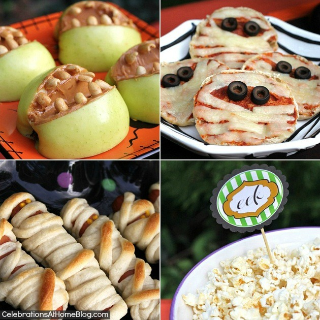 4-trick-or-treat-dinner-foods