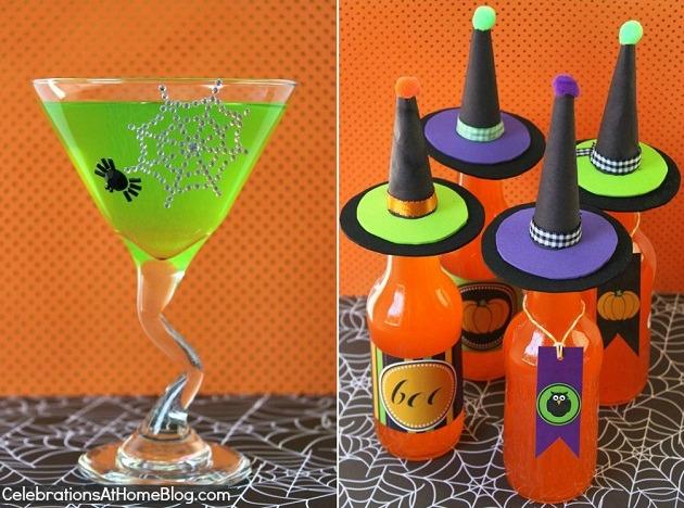 halloween-drinks