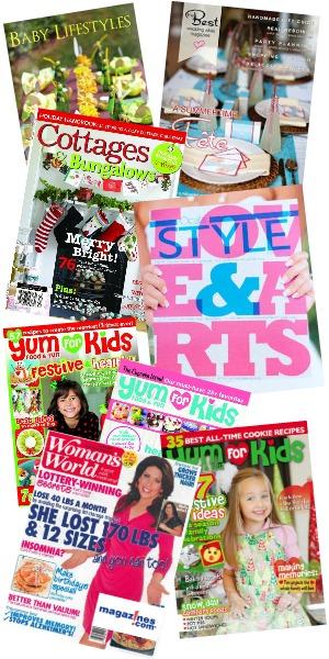 press_magazines