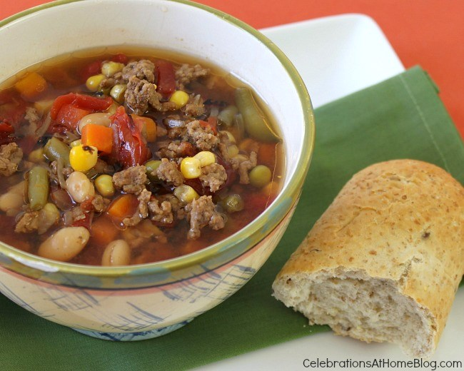 slow-cooker-vegetable-beef-soup