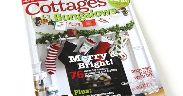 Cottages & Bungalows Dec 2011.2