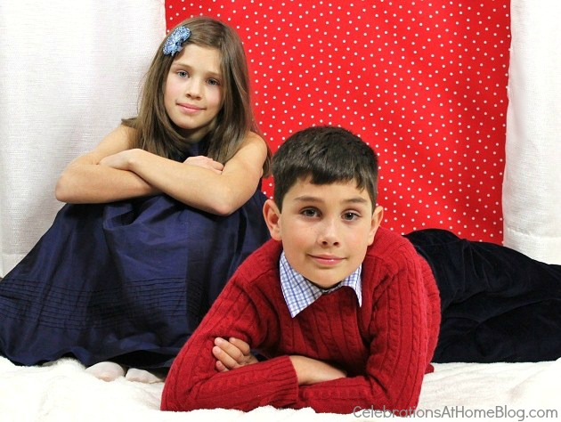 kids-portraits-3