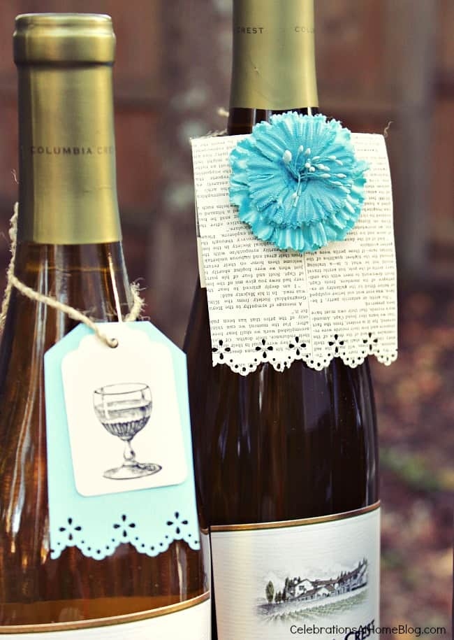 wine-cheese-bar 072