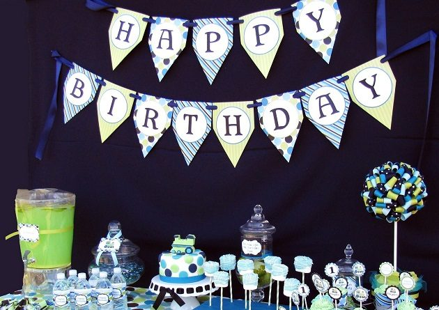 Cupcake Express – $50 Giveaway!