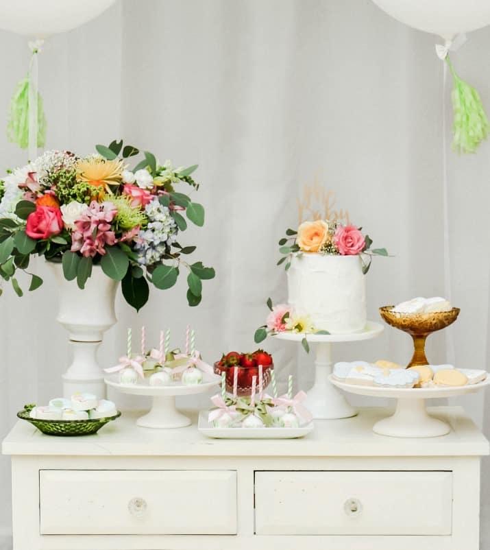 best dessert table ideas