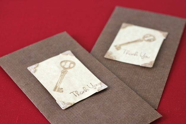 diy favor bag tags