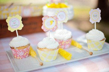 Lemonade Stand-Nicole Benitez Photography-_015