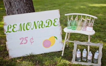 Lemonade Stand-Nicole Benitez Photography-_022