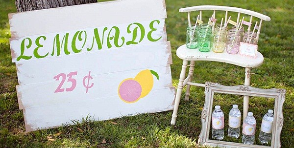 Lemonade-Stand-Nicole-Benitez-Photography-_022