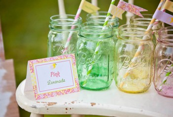 Lemonade Stand-Nicole Benitez Photography-_025