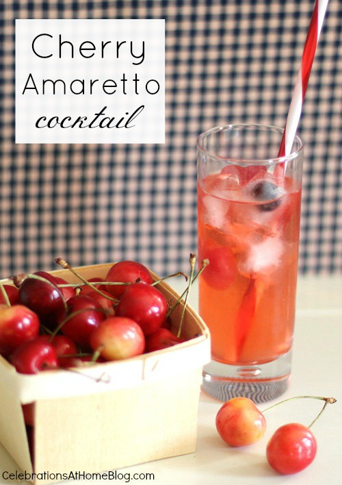 cherry_amaretto_cocktail