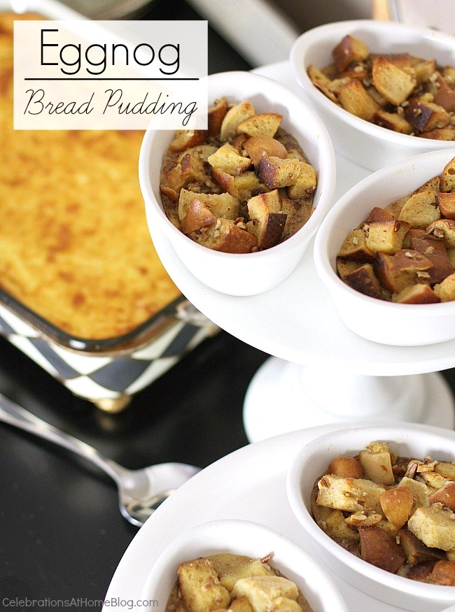 eggnog-bread-pudding