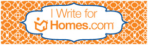 I write foe Homes.com