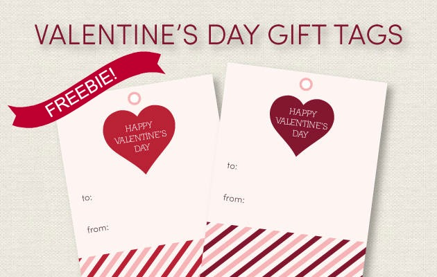 valentines day images free - okl.mindsprout.co, Ideas