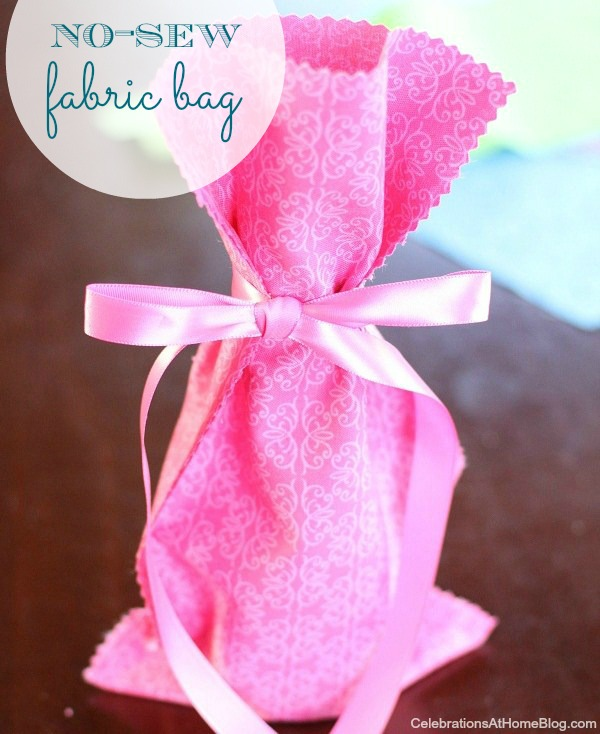 diy-fabric-bag_no-sew