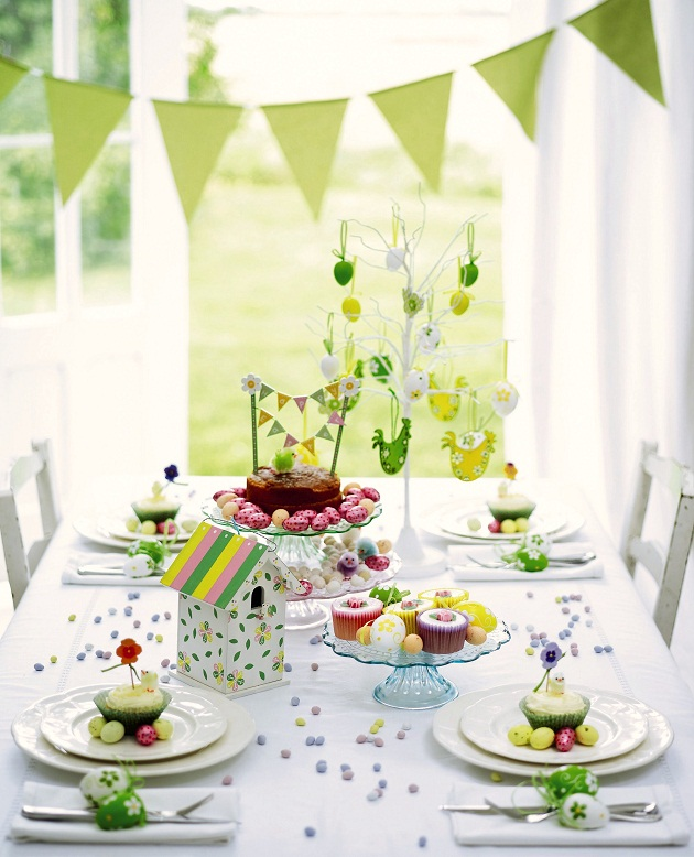 easter-party-image-john-lewis