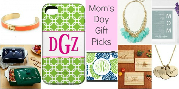Mother's Day Gift Picks For Her Personality