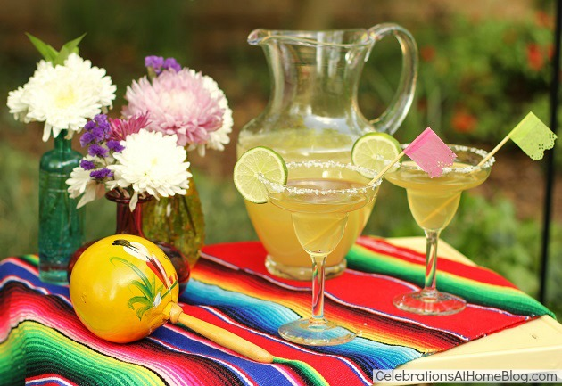 ideas for cinco de mayo