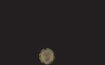 Sauza Logo