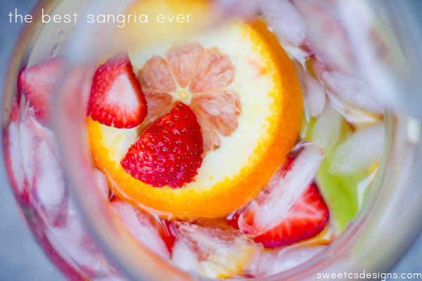 the-best-sangria-ever