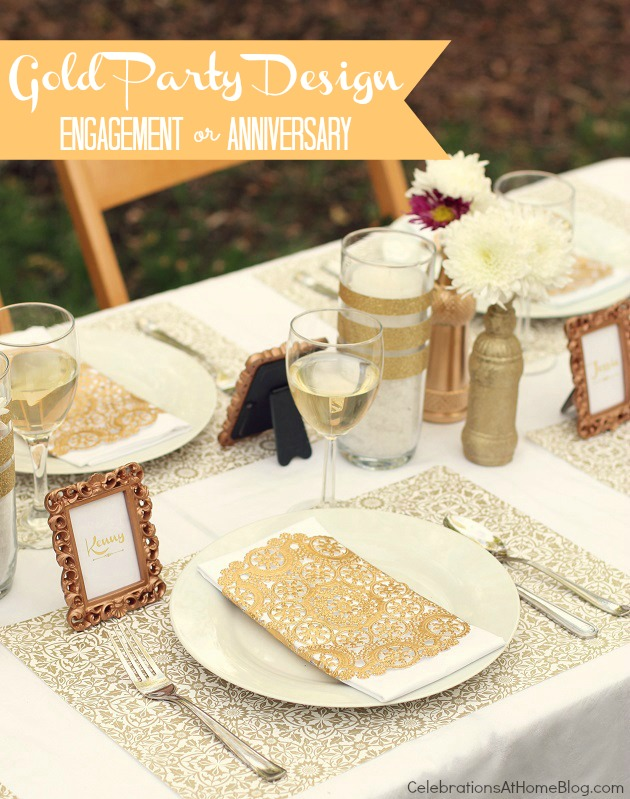 91 food ideas for engagement party at home cheers to love