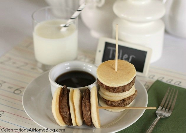 sausage-pancake-skewers-Celebrations-At-Home