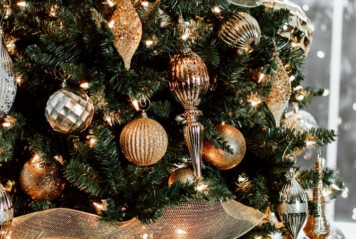 BEST Tips for Decorating Your Christmas Tree Every Time ...