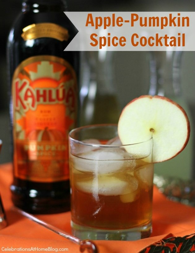 apple-pumpkin-spice-cocktail