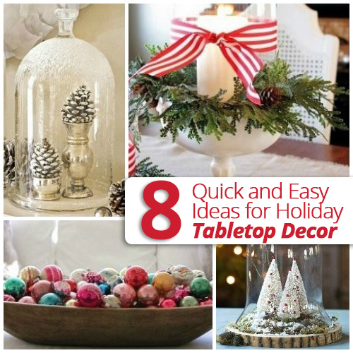 8-Easy-Table-Top-Decorations-FB1