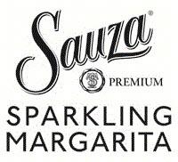 Sauza Sparkling logo