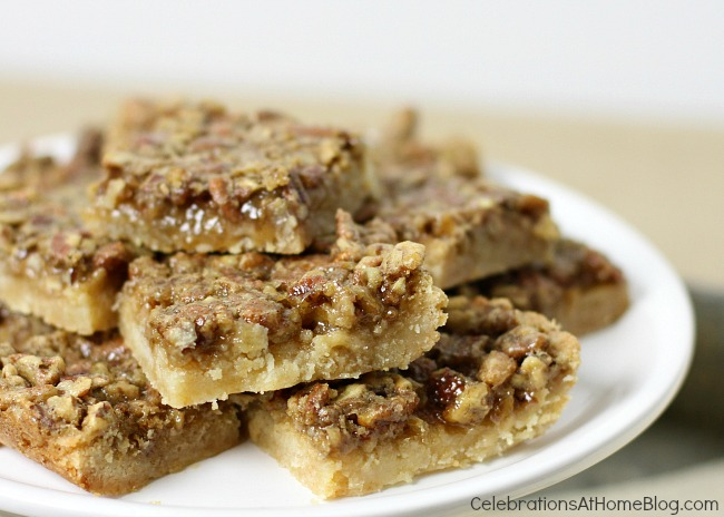 Cookie mix bar cookie recipes