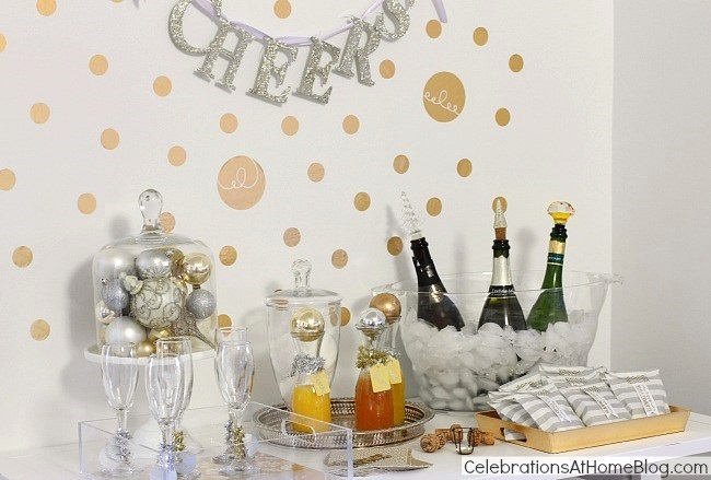 nye bubbly bar 2