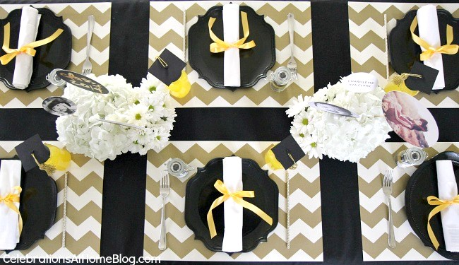 graduation_party_ideas_modern-classic-style