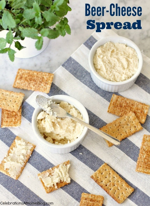 beer-cheese-spread