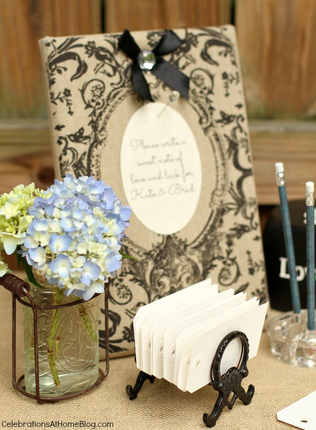 vintage style bridal shower ideas vintage style bridal shower ideas