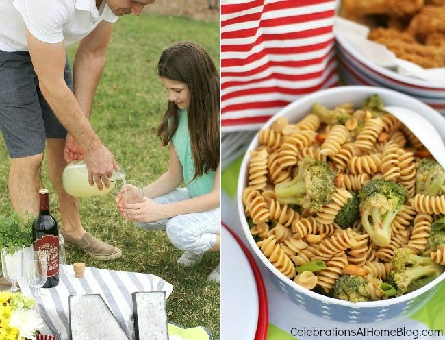 family picnic #picnic