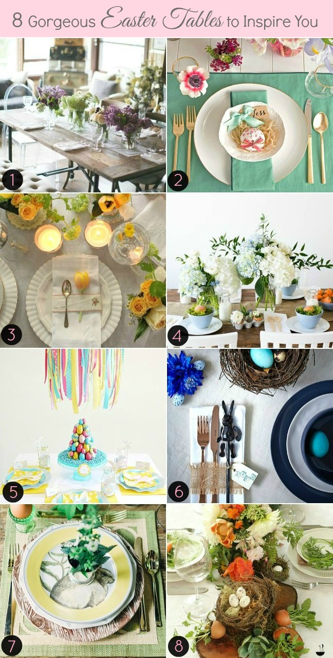 8-inspiring-easter-tables