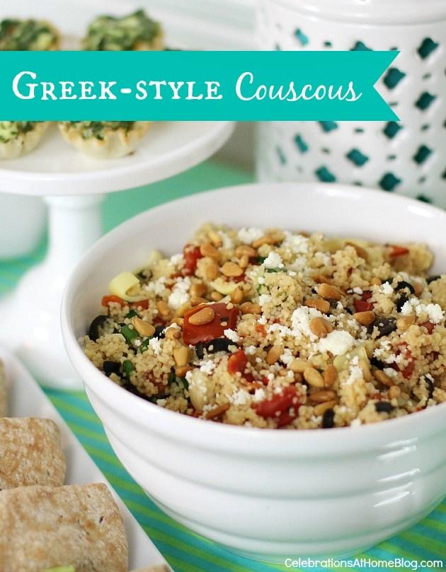 Greek_style_couscous