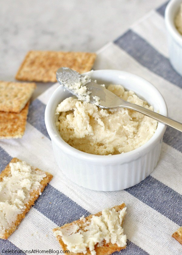 beer_cheese_spread