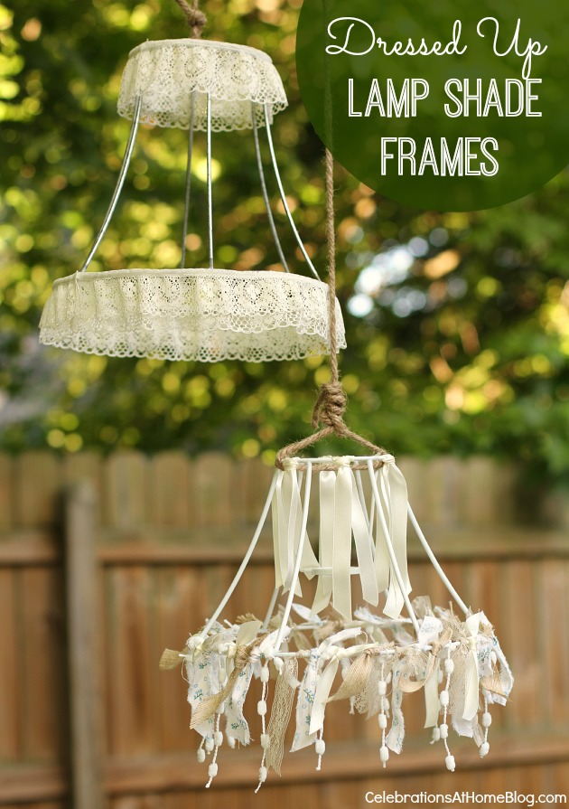 dressed-up-lamp-shade-frames