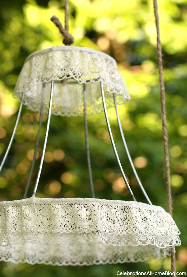 lace-trim-lamp-shade