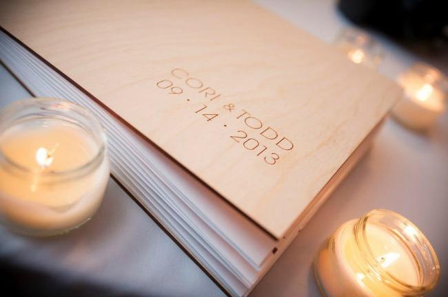 casual backyard wedding-Two Sticks Studios Photography